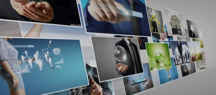 Анал огромные слайд шоу из фотографий